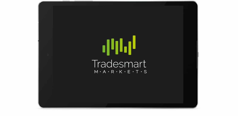 mindstudio-tradesmart-logo-b