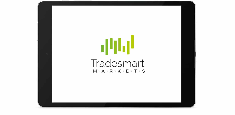 mindstudio-tradesmart-logo-w