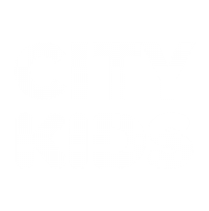 Mind Studio - City Kids