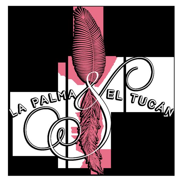 Mind Studio - La Palma & El Tucán