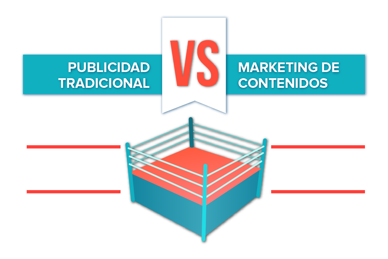 mind-studios-publicidad-tradicional-vs-marketing-contenidos-forma